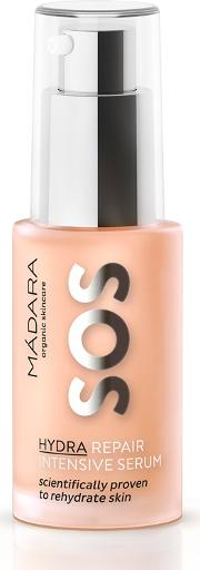 Madara , Sos Hydra Repair Intensive Serum 30ml