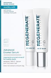 Regenerate Advanced Ena Serum Refill 32ml