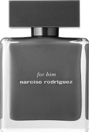 Narciso Rodriguez , For Him Eau De Toilette 100ml
