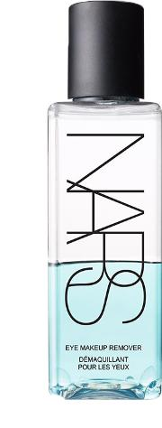 Nars , Gentle Oil Free Eye Makeup Remover 100g