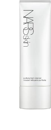 Nars , Purifying Foam Cleanser 125ml