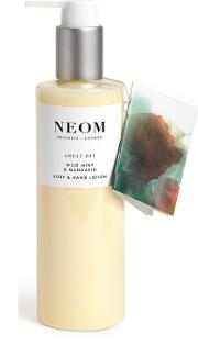 Neom , Great Day™ Body & Hand Lotion 250ml