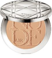 Nude , Diorskin  Air Compact Powder