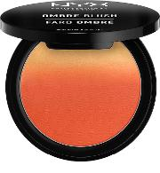 Nyx , Professional Makeup Ombre Blush 8g