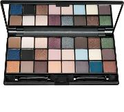 Nyx , Professional Makeup Wicked Dreams Palette 13.6g