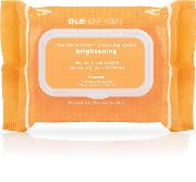 The Clean Truth Cleansing Cloths X30