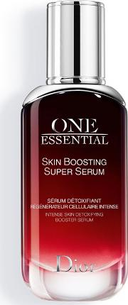 Capture Total  Essential Serum 50ml