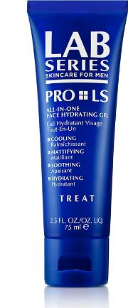 One , Lab Series Pro Ls All In  Hydrating Gel 75ml