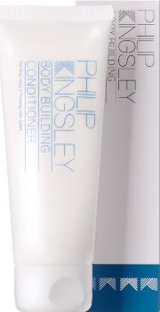 Philip Kingsley , Body Building Conditioner 75ml