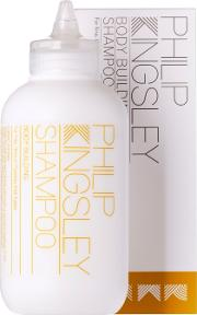 Philip Kingsley , Body Building Shampoo 250ml