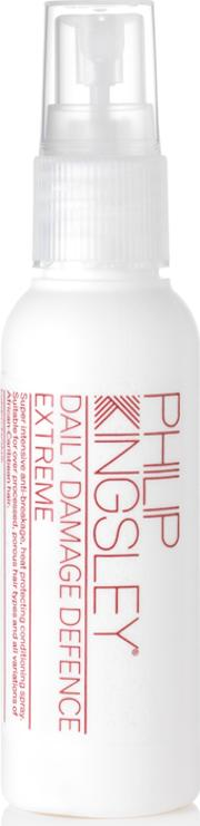 Philip Kingsley , Daily Damage Defence Extreme 60ml