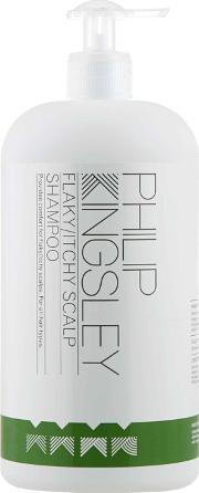 Philip Kingsley , Flaky Itchy Scalp Shampoo 1000ml