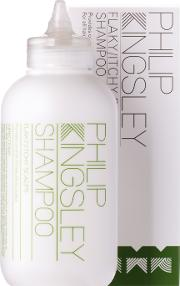 Philip Kingsley , Flaky Itchy Scalp Shampoo 250ml