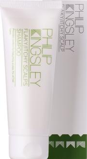 Philip Kingsley , Flaky Itchy Scalp Shampoo 75ml