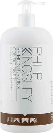 Philip Kingsley , Re Moisturizing Conditioner 1000ml