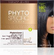 Phytospecific , Phytorelaxer Index 2 Kit