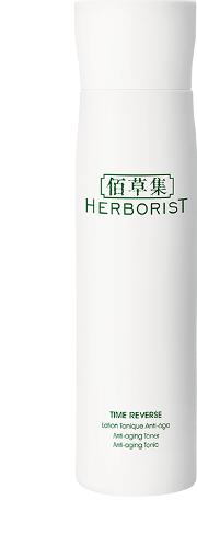 Reverse , Herborist Time  Anti Aging Toner 150ml