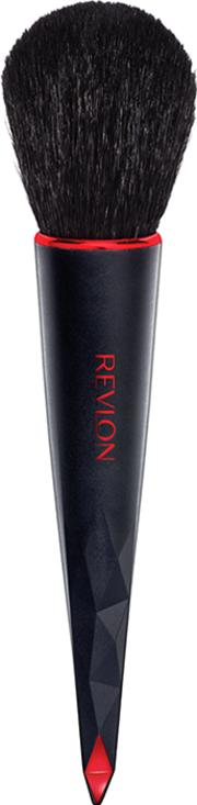 Revlon , All Over Powder Brush