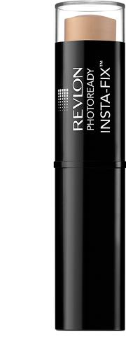 Revlon , Photoready Insta Fix Foundation 6.8g