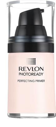 Photoready™ Perfecting Primer