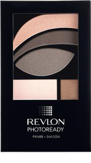 Revlon , Photoready Primer Shadow 2.8g