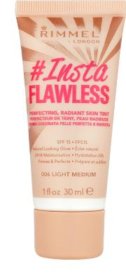 Rimmel , Instaflawless 30ml