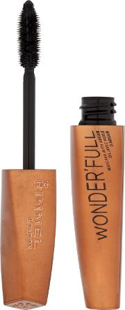 Rimmel , Wonder'full Mascara 12ml