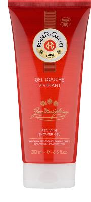 Jean Marie Farina Shower Gel 200ml