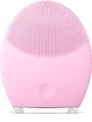 Skin , Foreo Luna 2 For Normal