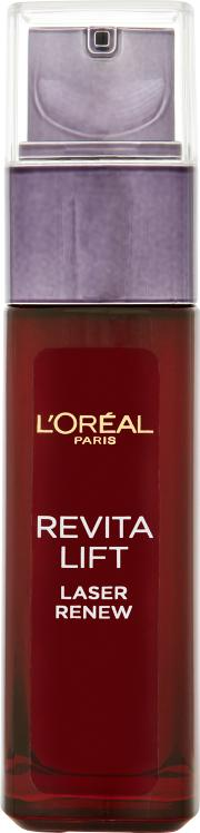 L'oreal Paris Revitalift Laser Renew  Serum 30ml