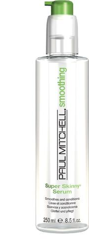 Paul Mitchell Smoothing  Skinny Serum 250ml