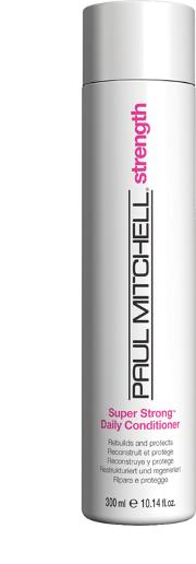 Paul Mitchell Strength  Strong Daily Conditioner 300ml