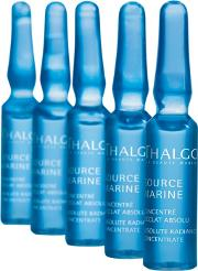 Thalgo , Absolute Radiance Concentrate 7 X 1.2ml