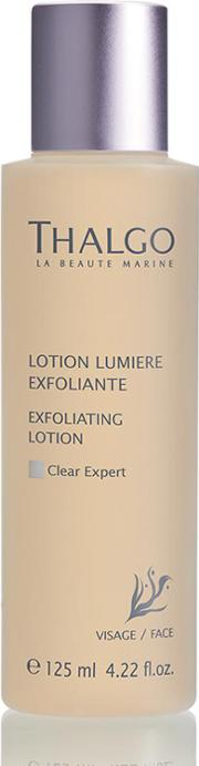 Thalgo , Clear Expert Exfoliating Lotion 125ml