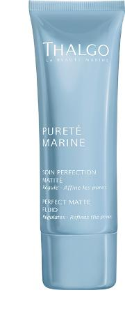 Thalgo , Perfect Matte Fluid 40ml