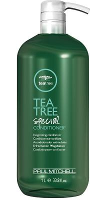 Tree , Paul Mitchell Tea  Special Conditioner 1000ml
