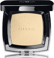 Chanel Poudre lle Compacte Natural Finish Pressed Powder 15g