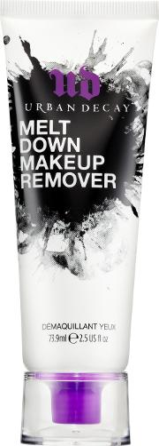 Urban Decay , Meltdown Make Up Remover 73.9ml