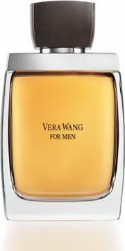 Vera Wang , Men Eau De Toilette Spray 100ml