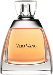 Vera Wang , Woman Eau De Parfum Spray 100ml
