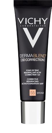 Vichy , Dermablend 3d Correction 30ml