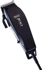 Wahl , Homepro 100 Series Clipper Kit