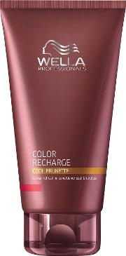 Professionals Color Recharge Conditioner Cool Brunette 200ml