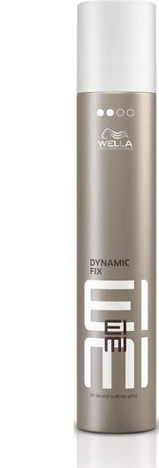 Professionals Eimi Dynamic Fix 300ml