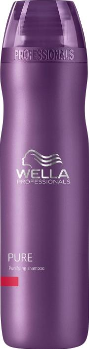 Professionals Purifying Shampoo 250ml