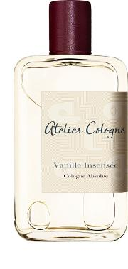 Atelier Cologne  Insensee Cologne Absolue 200ml