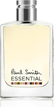 Smith , Paul  Essential Eau De Toilette 100ml