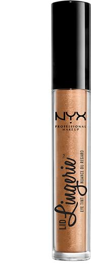Nyx Professional Makeup d ngerie Eye Tint 4ml