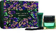 Marc Jacobs Decadence Eau De Toilette 50ml Gift