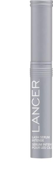 Lancer care Lash Serum Intense 5ml